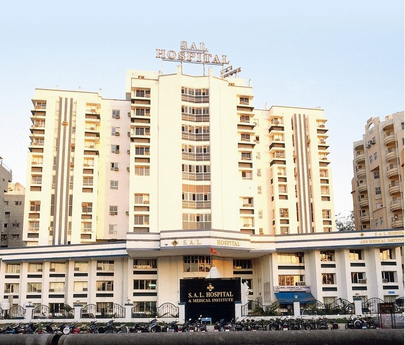 Medical Tourism - A Complete Ahmedabad City Guide by Dr