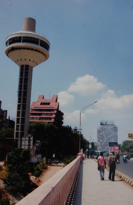 Municipal Corporation A Complete Ahmedabad City Guide By