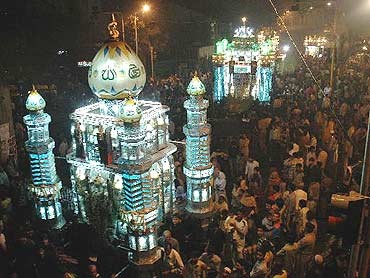 Celebrations A Complete Ahmedabad City Guide By Dr